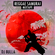 DJ BULLA - REGGAE SAMURAI MIXTAPE image