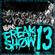 Freak Show Vol. 13 image