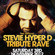 Darren Jay & The Ragga Twins - Stevie Hyper D Tribute Rave - 3.11.12 (Exclusive to Rave Archive) image