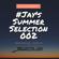 Jay's Summer Selection #002 - by Selecta Jay.mp3 image