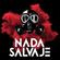 Nada Salvaje 110919 image