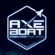 Axe Boat @Gruissan - Mico C & Joachim Garraud (09/08/13) image