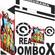 MixBoomBox Nego Prego Cd A máfia dos meninos image