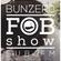SUB FM - BunZer0 - 30 04 15 image