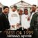 DJ EDY K - Best Of 1999 Hip Hop & R&B Throwback Mixtape Ft DMX,Jay-Z,Dr.Dre,Snoop Dogg,Ja Rule,TLC image