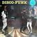 Disco-Funk Vol. 124 image