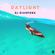 DAYLIGHT MIX ~ DJ Diapsora (OSIRIS8) image