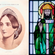 History with Claire - Lady Jane Wilde & St. Patrick's Day Traditions - March 2021 image