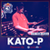 On The Floor – KATO-P at Red Bull 3Style Japan National Final image
