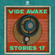 'Wide Awake Stories' #017 ft. GTA and MK image
