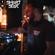 DJ Shortstar 2020 RnB/Hip-Hop/Pop Mix (clean) image