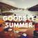 Christian:B - Goodbye Summer (September 2018) - Live Mix Session image