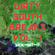 DIRTY SOUTH BREAKS VOL. 1 image