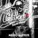 Glitterbox Radio Show 223: Presented by Melvo Baptiste image