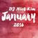 DJ Nick Kim - January 2016 Live set image