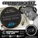 Alex P Remastered - 883 Centreforce DAB+ Radio - 22 - 01 - 2021 .mp3 image