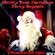 World's Best Christmas Party Megamix - Mixmaster Rob Soltis image
