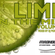 MADHOUSE : LIME IN THE MIX VOLUME 2 image