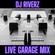 DJ Riverz - Mix Cloud Live - Modern Garage Session 25.04.21 image