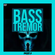 BASS TREMOR 037 | LONG TIME NO BASS TREMOR image