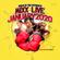 2020-JAN-DVD-AUDIO-DJcutmasta image