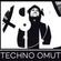 SASHA VICE for Techno omuT #2 image