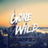 Wild Session | July 26th image