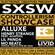 Alluxe Live at SXSW image