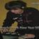 DJ Die - Special Dark New Year Mix image