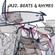 Jazz, beats & rhymes - vol. 7 image