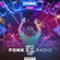 Dannic presents Fonk Radio 204 image