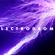 Electrodrome 31 ft. Gabe Gurnsey, Marie Davidson, Georgia, Krystal Klear, Hybrid, Dylan Henner image