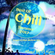 Best Of Chill Summer 2017 Mixed By Dj Kyon image