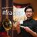#fradio 01 2016/01/14 ドラゴンクエストと新年のごあいさつと image