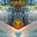 B.e.n. - Tree of Life Festival 2014 Psychill Set - 4h 30m mix image