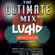 Nemesis - The Ultimate Mix Radio Show (047) 15/12/2015 (Guest Lu4o) image