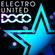 Electro United | 005 DOCO + Congorock image