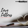 DJ BABIFACE PRESENTS 'LOVE LETTERS THE SLOW CLASSICS MIX' image