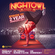 Night Owl Radio 101 ft. Dombresky, Bonnie X Clyde, Dr. Fresch and CID image