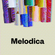 Melodica 14 May 2018 image
