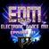 DJ T EDM (Electronic Dance Mix) episode 01 image