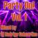 Party On 2019 vol-1 - Mixed by Dj Rodrigo Guimaraes image