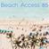 Christian Brebeck  -  Beach Access 85  (03.04.2021) image
