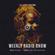 FOO#86 (18/07/2013) Mixed by DJ CORTEGA -ELECTRAFRIQUE image