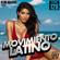 Movimiento Latino #128 - DJ MARSS (Reggaeton Mix) image