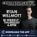 Ryan Willmott - 88.3 Centreforce DAB+ Radio - 22 - 04 - 2021 .mp3 image