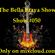 The Bella Brava Show - Show 050 - Attitude image