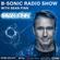 B-SONIC RADIO SHOW #360 by Sean Finn image