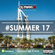 #Summer 17 - By Dj Nikki B image