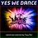 YES WE DANCE Vol 7 image